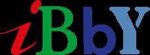 Hans Christian Andersen Awards: IBBY official website